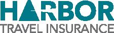 Harbor Insurance