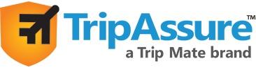 TripAssure