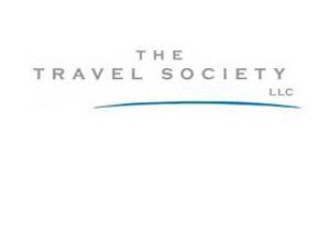Erin Rountree, The Travel Society