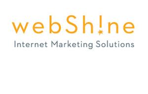 webShine
