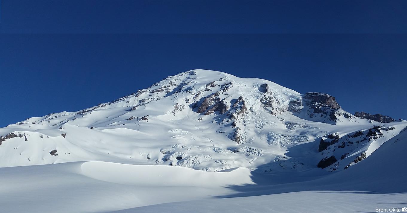 Expedition Skills Seminar - Winter