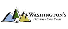 Washington's National Park Fund