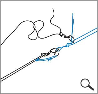 Crevasse Rescue System